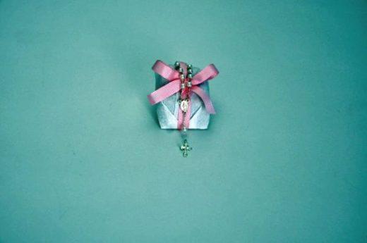 BN 018 - P. italiano c gorgor+úo rosa bb n-¦2 c tercinho R$ 5,40