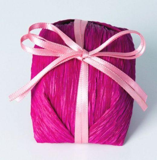 BV 005 - P. Importado pink ft nº00 dulpa rosa bb R$ 3,50